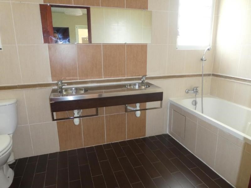 Vente de prestige maison / villa Trois ilets 569500€ - Photo 7