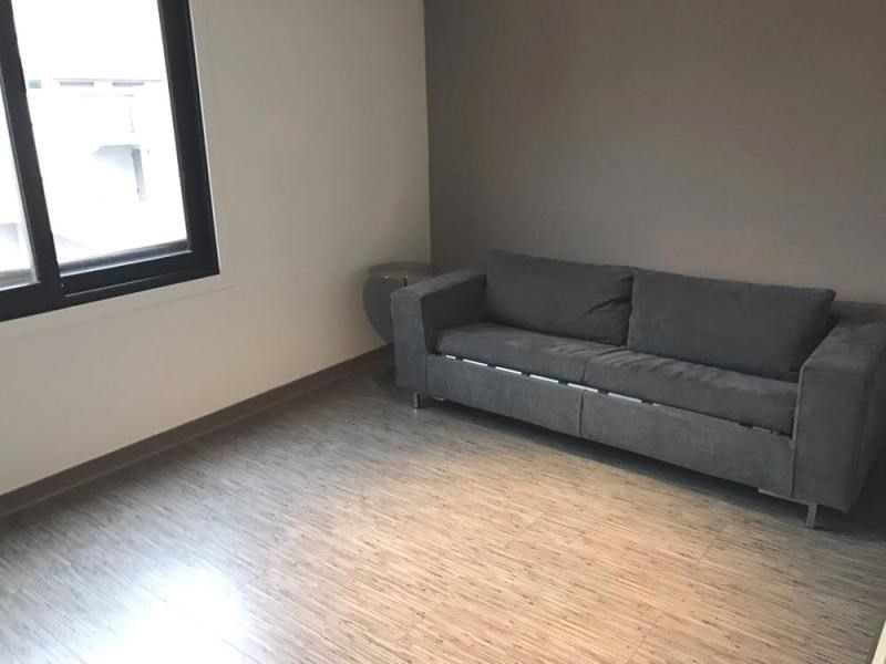 Vente appartement Chambery 470 000€ - Photo 4