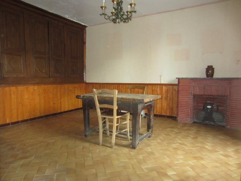 Venta  casa Mauleon licharre 50000€ - Fotografía 5