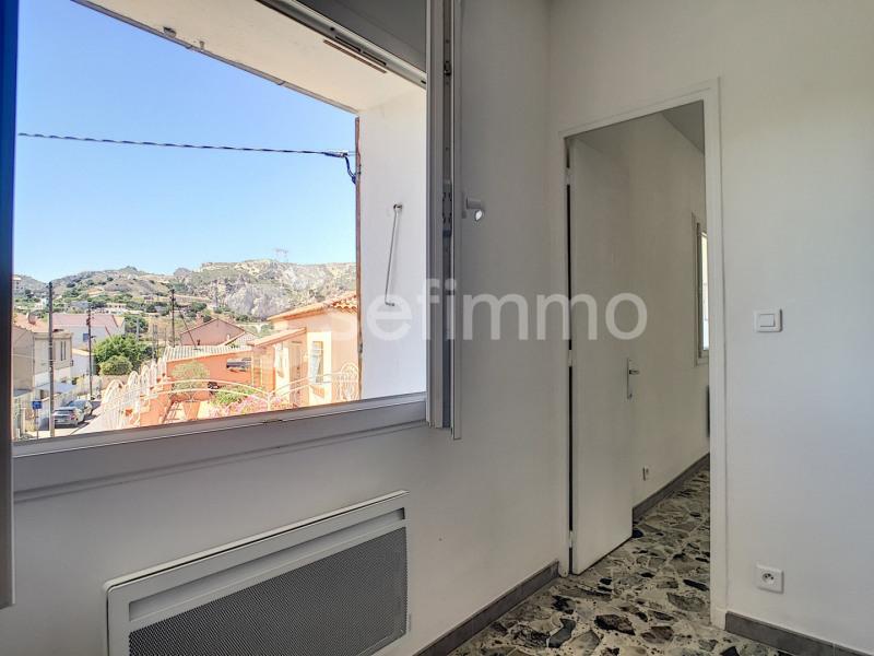 Affitto appartamento Marseille 16ème 595€ +CH - Fotografia 9