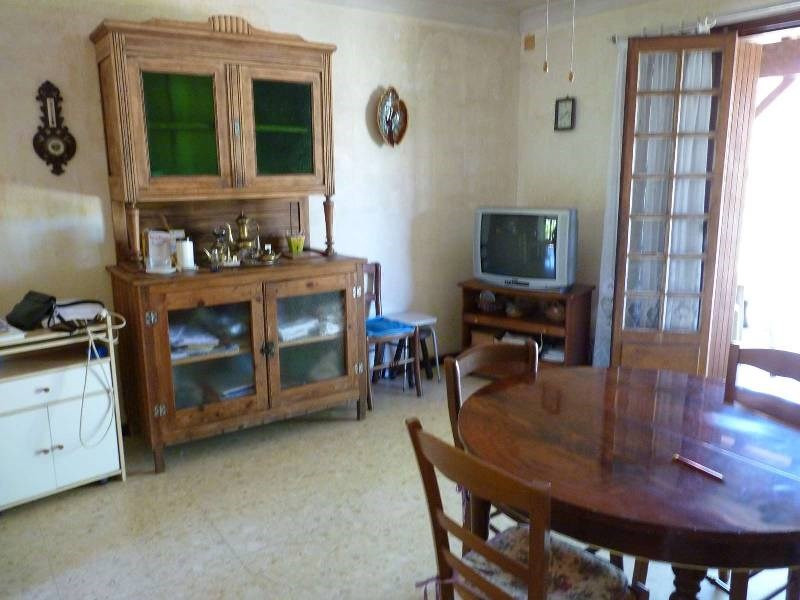 Sale house / villa St sulpice 199 000€ - Picture 4