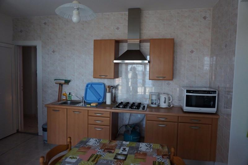 Vente de prestige maison / villa Luri 735000€ - Photo 14