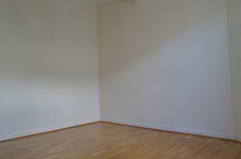 Vente appartement Fontenay le comte 89120€ - Photo 4