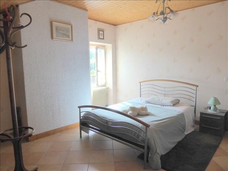 Venta  casa Prevessin-moens 730000€ - Fotografía 3