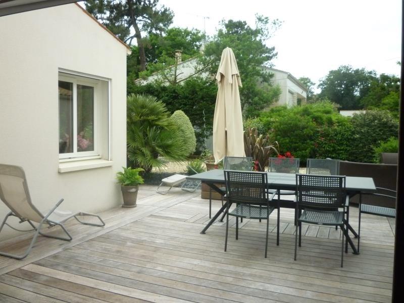 Vente de prestige maison / villa Dolus d'oleron 715800€ - Photo 12