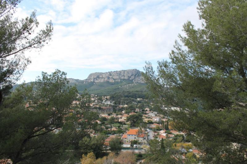 Vente appartement Toulon 129000€ - Photo 1
