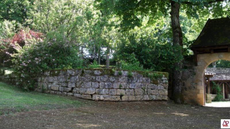 Vente de prestige maison / villa Saint-cyprien 997500€ - Photo 5