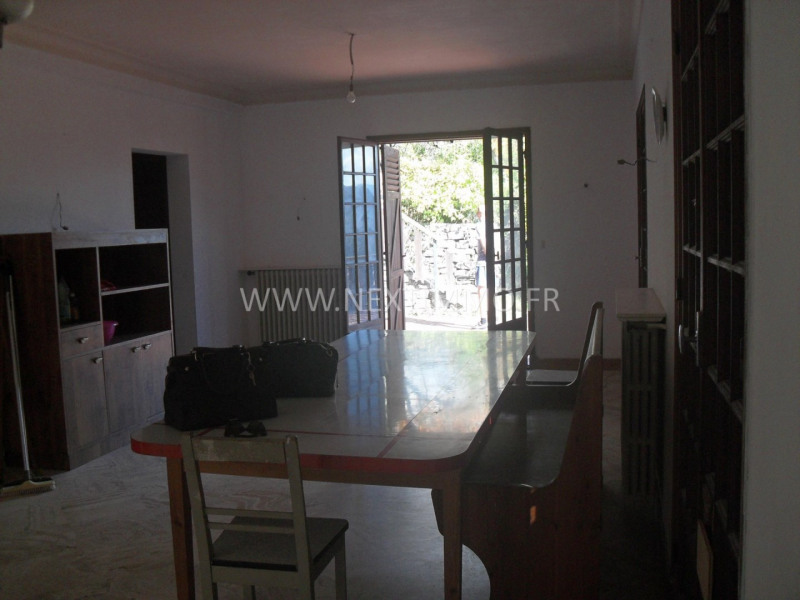 Sale house / villa Venanson 346 500€ - Picture 12