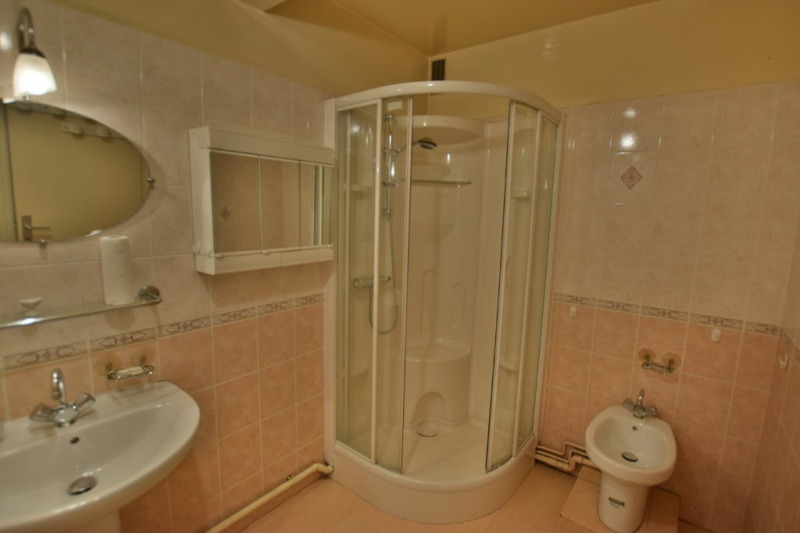 Vente appartement Pau 129 000€ - Photo 4