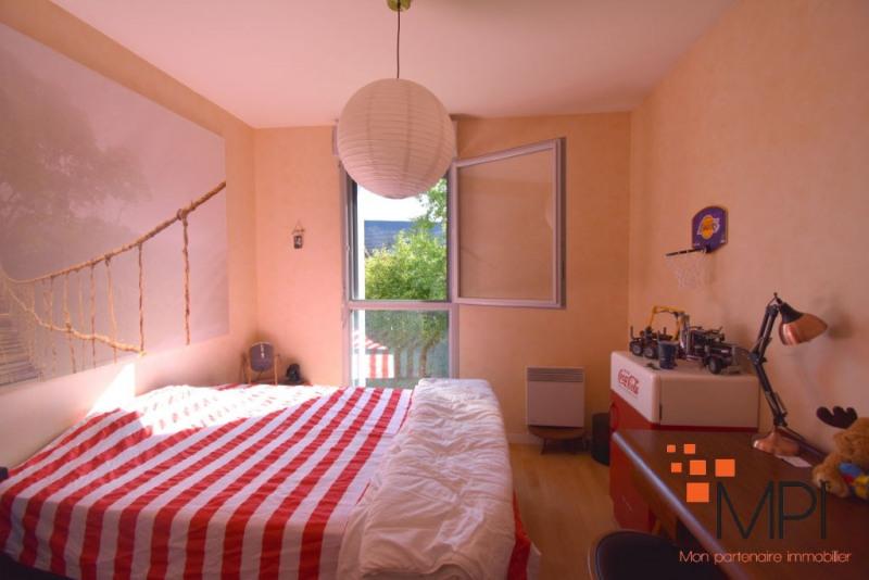 Vente appartement Mordelles 132500€ - Photo 6