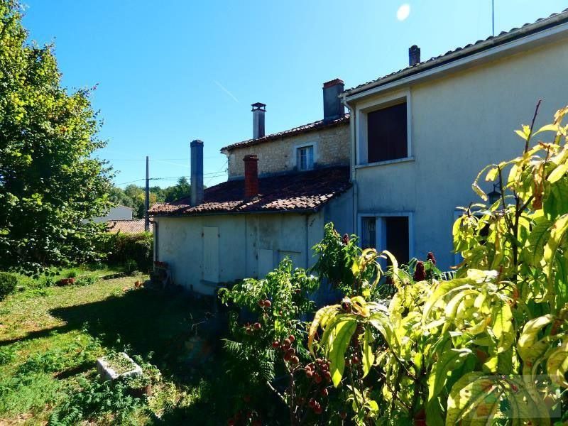 Sale house / villa St laurent de cognac 86930€ - Picture 7