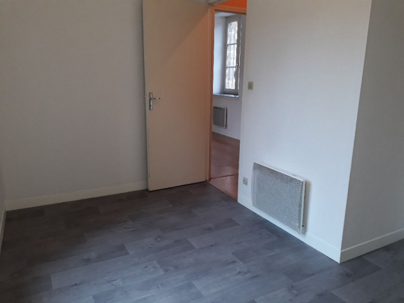 Rental apartment Limoges 550€ CC - Picture 6