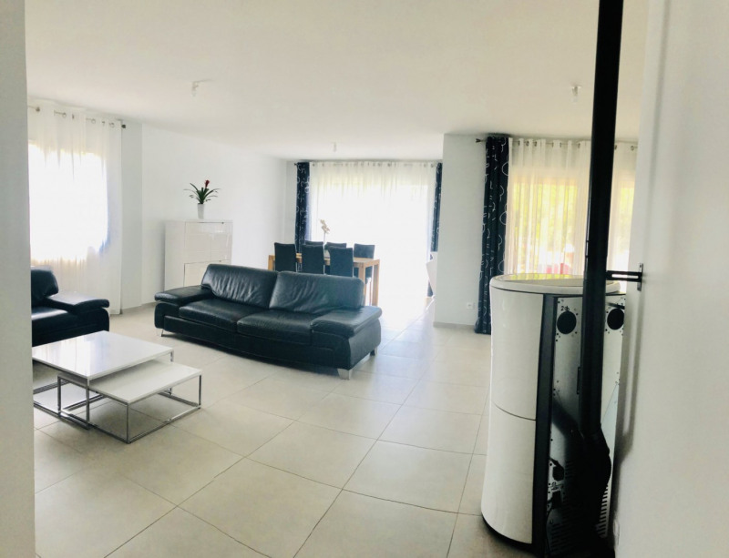 Verkoop  huis Moidieu detourbe 365000€ - Foto 1