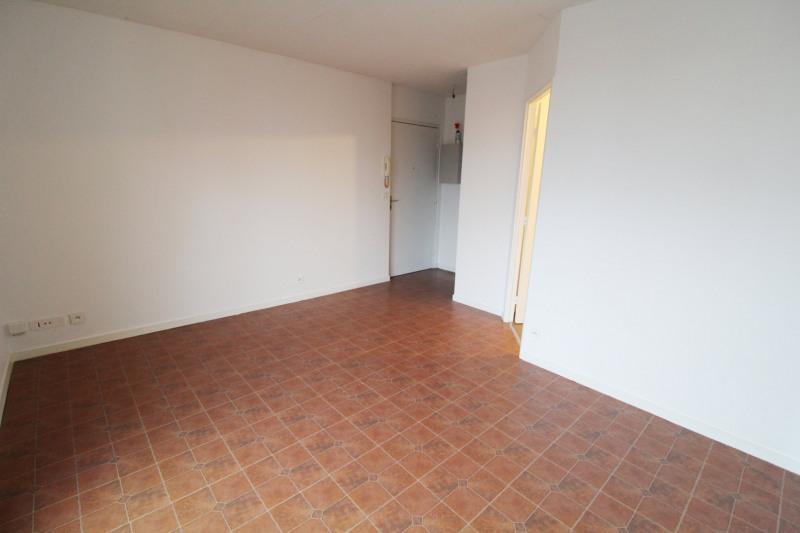 Location appartement Maurepas 760€ CC - Photo 3