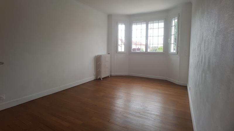 Location appartement Ormesson sur marne 1190€ CC - Photo 3