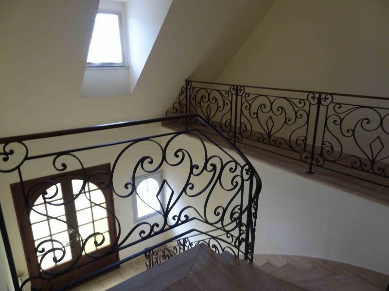 Sale house / villa Saint nicolas du pelem 140000€ - Picture 14