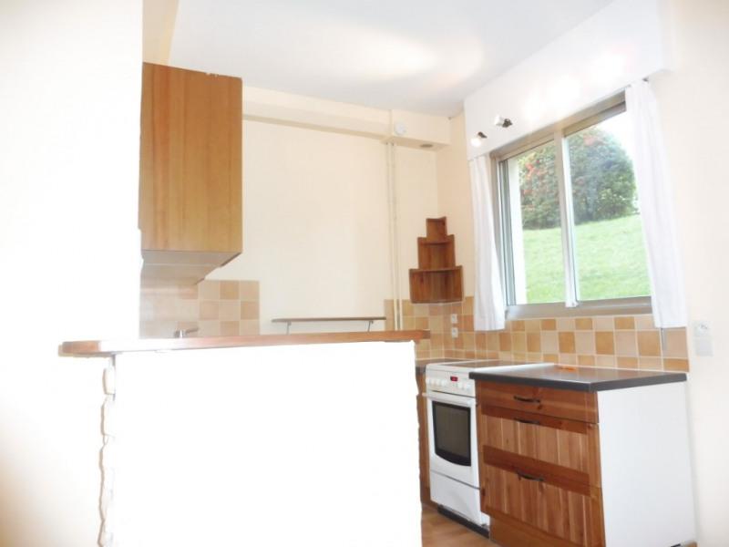 Vente appartement Antony 179000€ - Photo 2