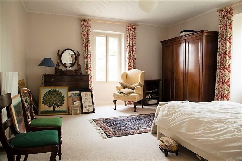 Vendita casa Gaillac 299000€ - Fotografia 6