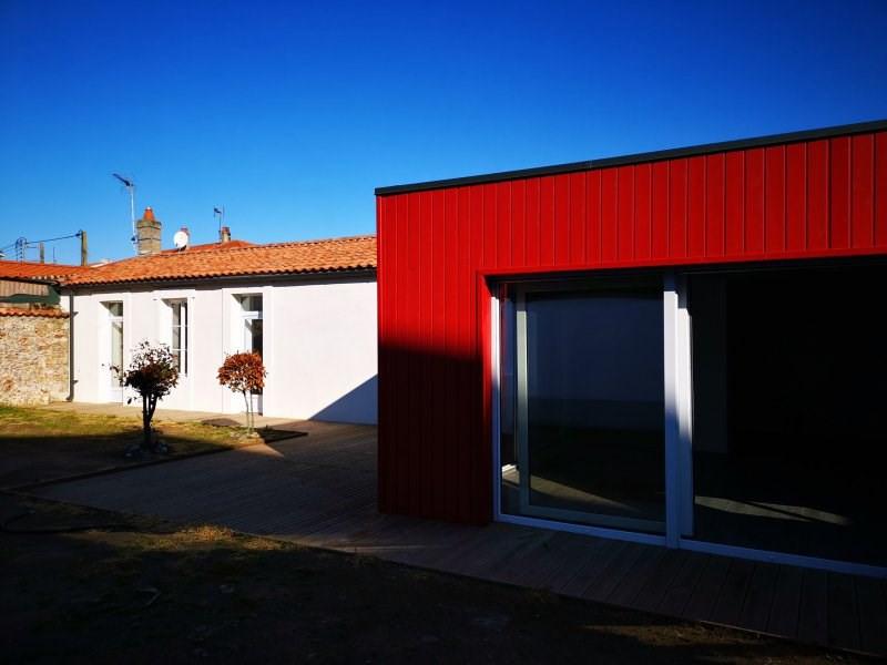 Vente de prestige maison / villa Les sables d'olonne 579000€ - Photo 7
