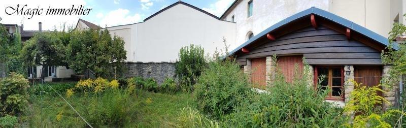Location appartement Nantua 699€ CC - Photo 11