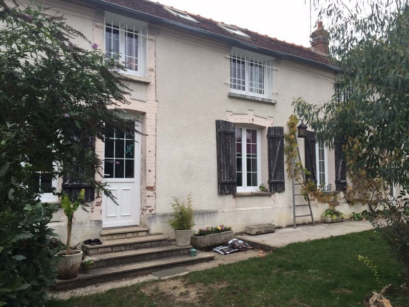 Sale house / villa Le chatelet en brie 230 000€ - Picture 6