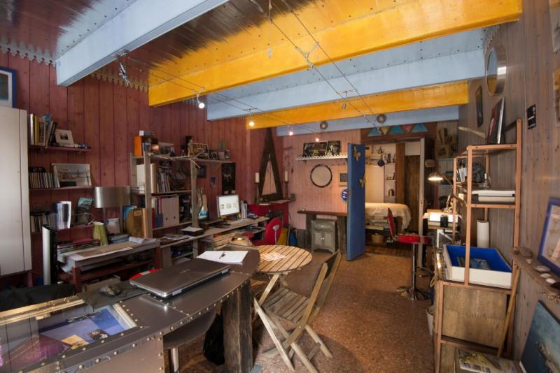 Verkauf mietshaus Sauzon 545250€ - Fotografie 6