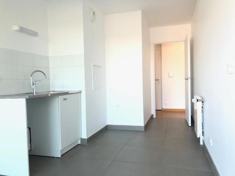 Rental apartment Boulogne-billancourt 2425€ CC - Picture 11