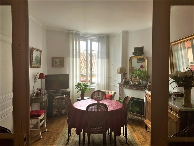 Vente maison / villa Albi 170900€ - Photo 1