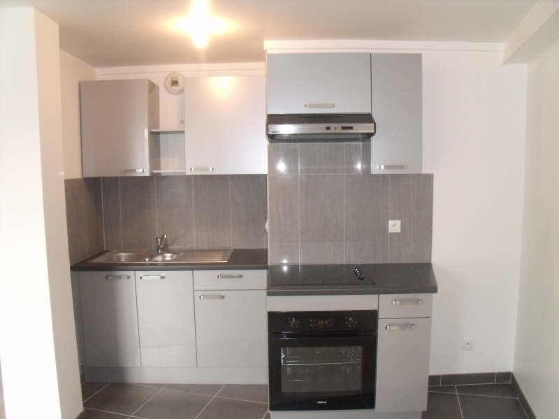 Produit d'investissement appartement Longjumeau 98 000€ - Photo 3