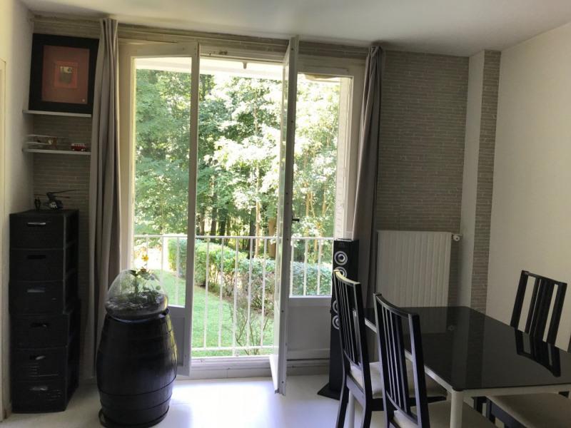 Vente appartement Senlis 155000€ - Photo 3