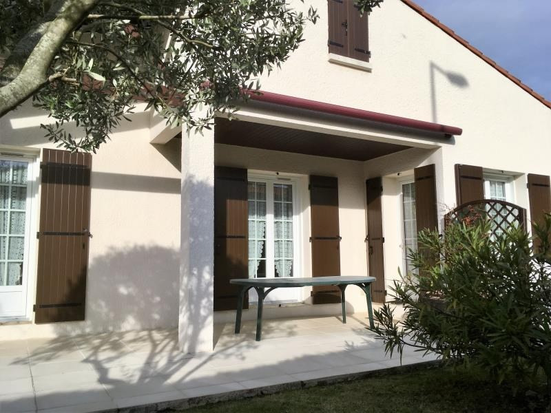 Vente maison / villa Royan 439 950€ - Photo 6