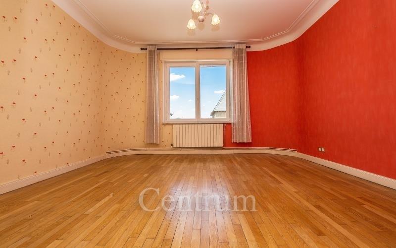 Vendita appartamento Thionville 239000€ - Fotografia 3