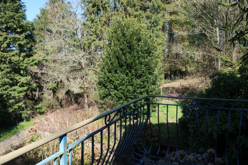 Sale house / villa Saint thurien 73950€ - Picture 3