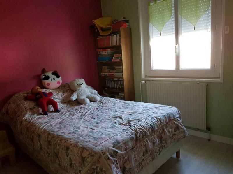 Vente maison / villa St galmier 274000€ - Photo 5