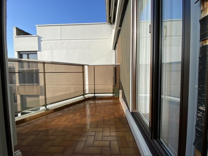 Vente appartement St leu la foret 189000€ - Photo 7