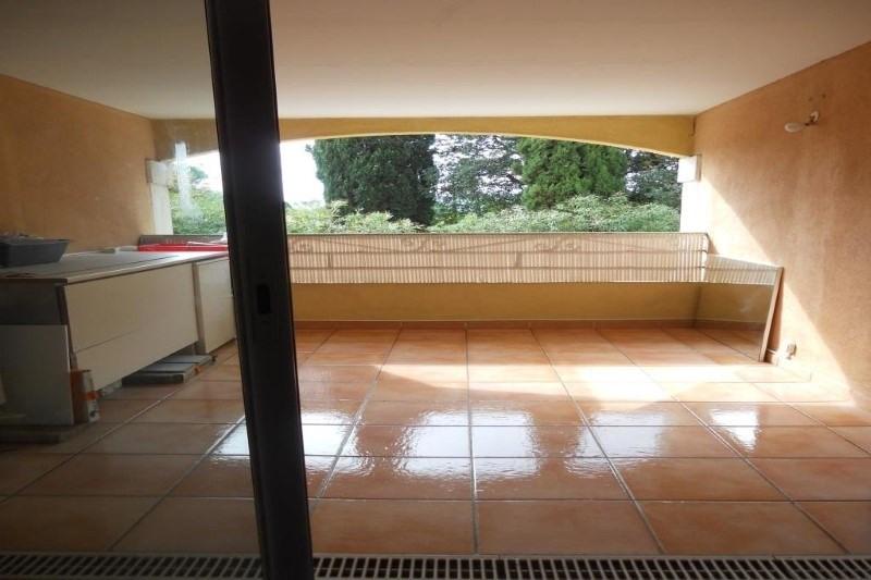 Verkauf wohnung Bormes les mimosas 241000€ - Fotografie 4