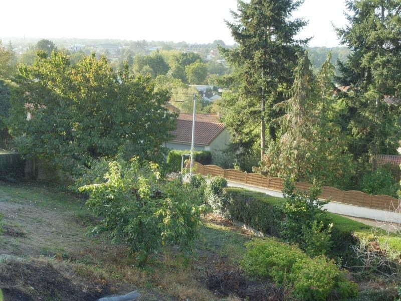 Vente terrain La seguiniere 44 280€ - Photo 2