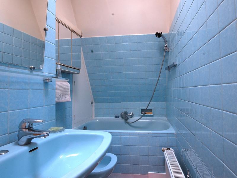 Vente appartement Paris 5ème 578000€ - Photo 13