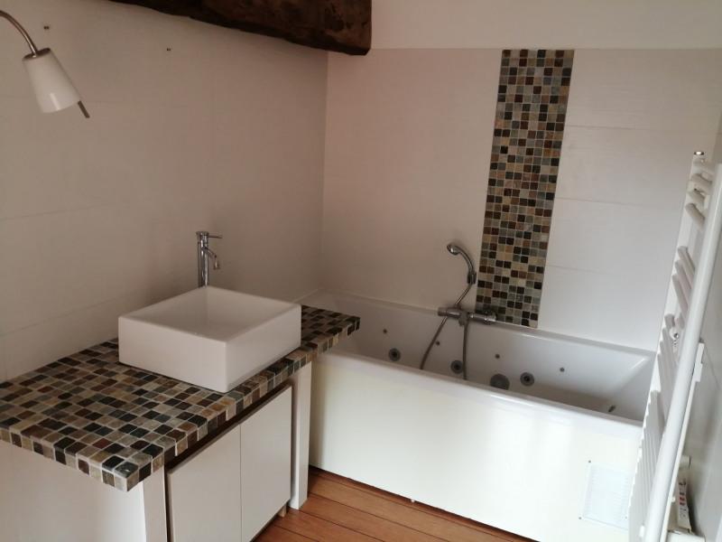 Sale house / villa Aigrefeuille-sur-maine 231900€ - Picture 3