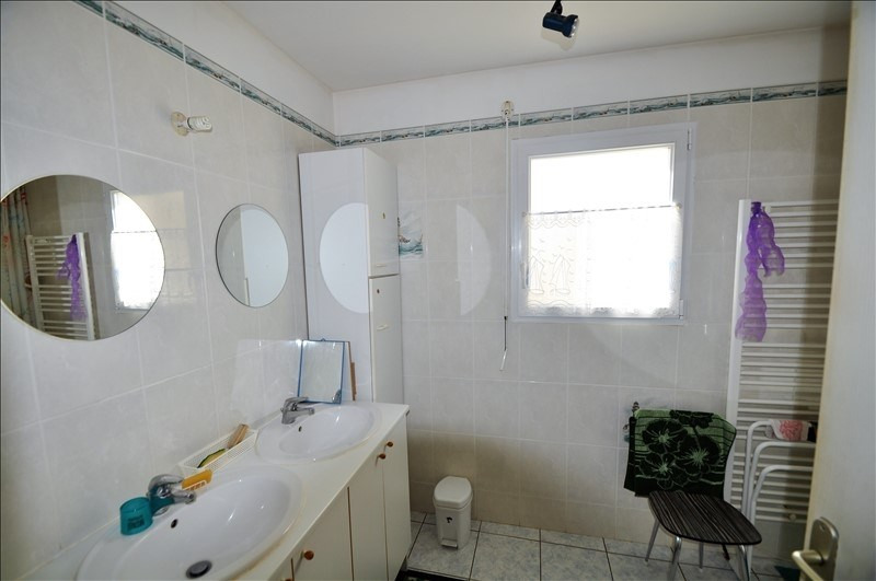 Sale house / villa Arthon en retz 262000€ - Picture 10