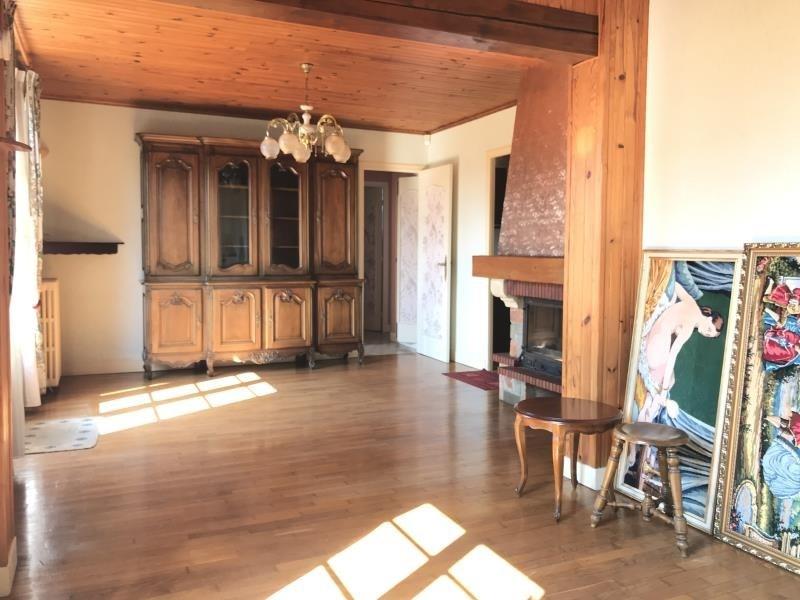 Venta  casa Bretigny sur orge 209900€ - Fotografía 3