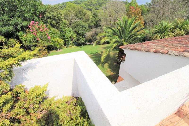 Deluxe sale house / villa Mougins 2 500 000€ - Picture 18