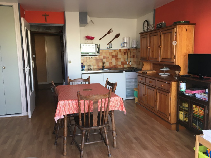 Vente appartement Stella 90 750€ - Photo 5