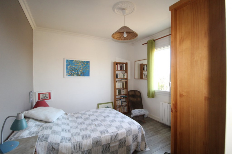 Vente maison / villa Panazol 264000€ - Photo 5