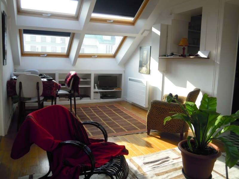 Location appartement Paris 7ème 1550€ CC - Photo 3