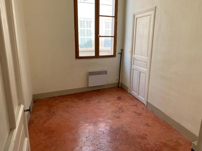 Rental apartment Aix en provence 745€ CC - Picture 5