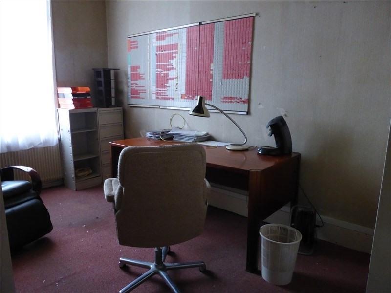 Vente bureau Bethune 76000€ - Photo 1