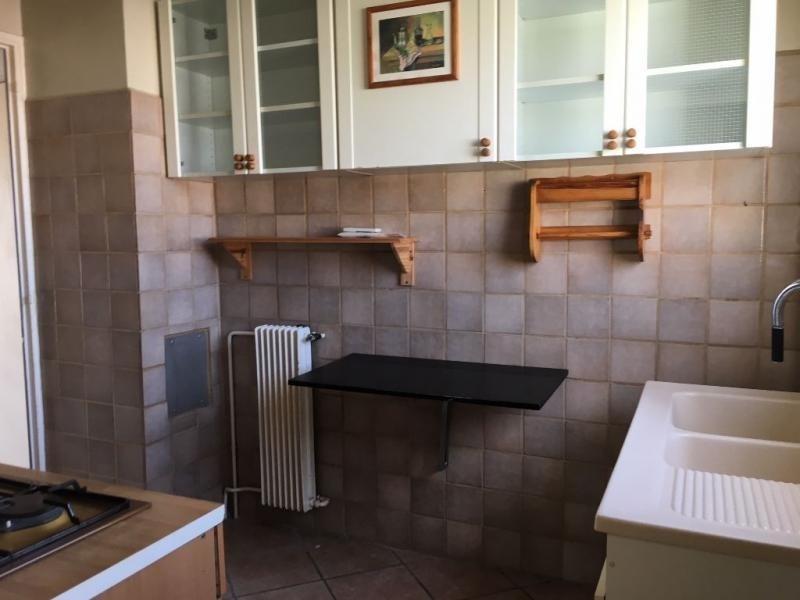 Rental apartment Salon de provence 575€ CC - Picture 5