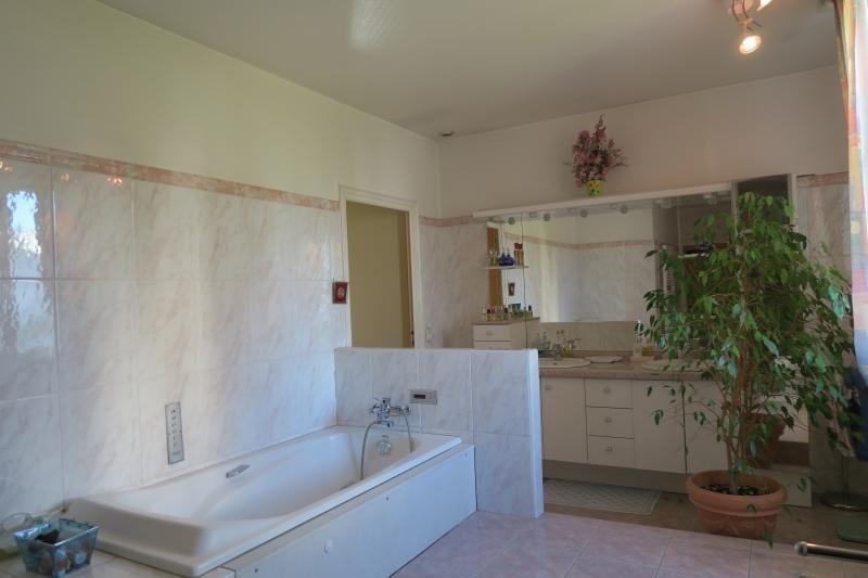 Vente maison / villa St etienne 320000€ - Photo 10