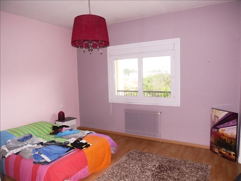 Venta  casa Beziers 227000€ - Fotografía 5